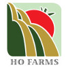Ho Farms